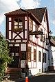 Seligenstadt Pfarrgasse 2.jpg