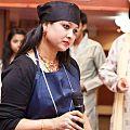 Selina Begum 2013-12-05 09-10.jpg