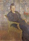 Selma Lagerlof (1908), painted by Carl Larsson.jpg