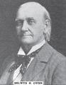 Selwyn N. Owen.png
