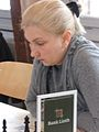 Semenova,Irina 2013 Ragaz.jpg