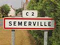 Semerville-FR-41-panneau d'agglomération-2.jpg