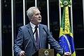 Senado Federal 65 anos TV Record 12 Celso Freitas.jpg