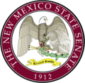 Senate Seal of New Mexico.png