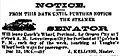 Senator ad 22 Feb 1865.jpg