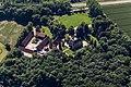 Senden, Haus Ruhr -- 2014 -- 9261.jpg