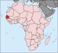 Senegal-Pos.png