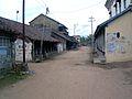Sengalipuram agraharam1.jpg