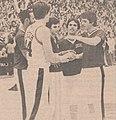 Senior Night, Duke Chronicle 1979-02-26.jpg
