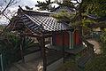 Senkoji Onomichi24s3872.jpg