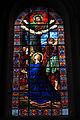 Senonches Notre-Dame 723.jpg