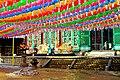 Seoul-Buddhist.temple-Jogyesa-01.jpg
