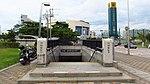 Seoul-metro-Gimpo-international-airport-station-entrance-1-20180914-170108.jpg