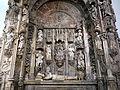 Sepulcro de Sancho I de Portugal, Coimbra.jpg