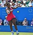 Serena Williams (5848792313).jpg