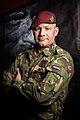 Sergeant-majoor Johan Hagedoorn.jpg