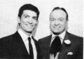 Sergio Franchi & Bob Hope 2-14-64.png