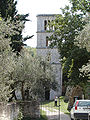 Serramonacesca chiesa benedettina 02.jpg