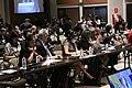 Sesión General de la Unión Interparlamentaria, continuación (8585992399).jpg