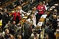 Sessão-câmara-denúncia-temer-Wladimir-costa-Foto -Lula-Marques-agência-PT-11 - 36337356875.jpg