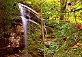 Setrock Falls 1.jpg