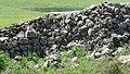 Sevaberd Fortress ruins (131).jpg