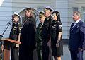 Sevastopol presidential cadets school 19.jpg
