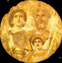 Severan dynasty - tondo.png