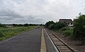 Severn Beach railway station MMB 08.jpg