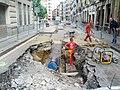 Sewer construction (18621088350).jpg