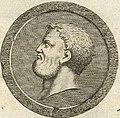 Sextus Iulius Frontinus 1788 (cropped).jpg