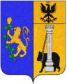 Sforza cesarini.PNG