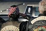 Sgt. Hrbek, Fallen New Jersey Marine, Welcomed Home DVIDS242731.jpg