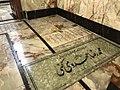 Shah Abdul Azim 7243.jpg