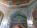 Shah Jahan Mosque Thatta Sindh Pakistan 5.jpg