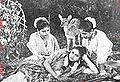 Shakunthala 1940 film 4.jpg