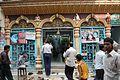 Shankhari Bazar 019.jpg