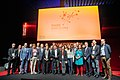 Sharing Cities Summit at SCEWC 24, presentation of Declaration.jpg
