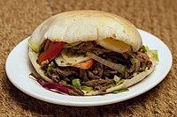 Shawarma-sandwich-01.jpg