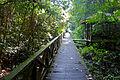 Shelter on the Boardwalk (15465526219).jpg