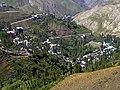 Shemshak - Dizin Road - panoramio - Behrooz Rezvani (8).jpg