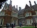 Shephalbury Manor, Stevenage (21095788402).jpg