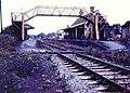 Shepton Mallet Railway Station - geograph.org.uk - 672797.jpg