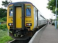 Sheringham Station - geograph.org.uk - 76807.jpg