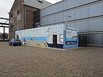 Ship store at Willemsoord October 2011.JPG
