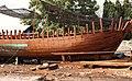 Shipyard - Cambodian boat.jpg