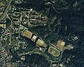 Shizuoka University 1988.jpg