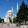 Shkodër, Albania - panoramio (22).jpg