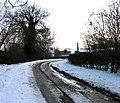 Shoby - geograph.org.uk - 1301007.jpg