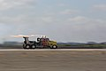 Shockwave Jet Truck performs at 2015 Miramar Air Show 151002-M-QU349-033.jpg